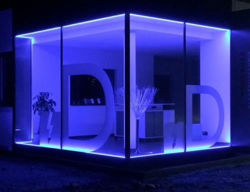 LED-Technik_04