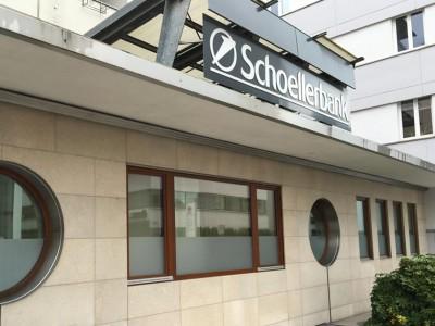 Schoellerbank