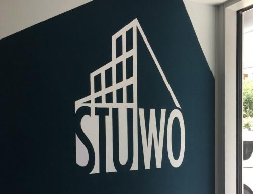 STUWO // Rund-um-Paket